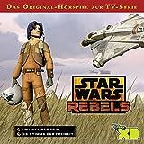 Ein unfairer Deal/Die Stimme der Freiheit: Star Wars Rebels 5