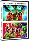 Best Scooby-Doo Películas - Scooby-Doo - Parte 1 + Parte 2 [DVD] Review