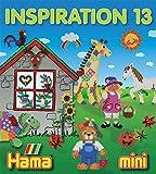 Inspiration 13
