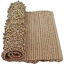 alfombras shaggy pila gruesa moderna sala de perfecto pequea alfombra para colgar