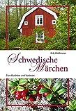 ISBN 9783868260526