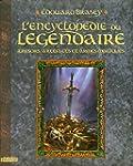 L'Encyclop�die du l�gendaire T.1