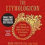 The Etymologicon: A Circular Stroll t...
