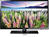Best AT&T Tv Standards - Samsung 80 cm (32 inches) FH4003 HD Ready Review