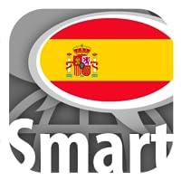 Aprender palabras en español con Smart-Teacher