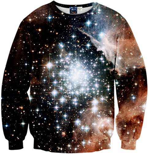 pizoff-unisex-hip-hop-sweatshirts-with-3d-digital-printing-3d-pattern-galaxy-starry-y1759-24-s