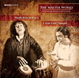 #9: The Masterworks: Pandit Birju Maharaju and Ustad Zakir Hussain
