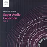 Super Audio Collection Vol.8