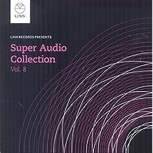 Super Audio Collection Vol.8