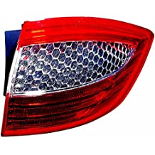 IPARLUX - Faro FORD MONDEO (07=>) SW - G.O. TRASERO DCH. EXTERIOR