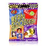 Jelly Beans Bean Boozled im 54g Beutel