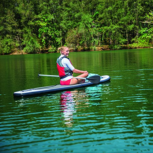 Bestway SUP und Kajak Set Wave Edge - 18