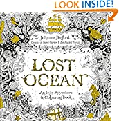 #6: Lost Ocean