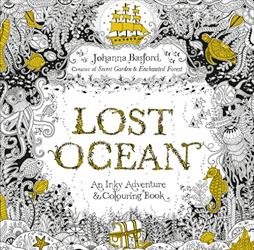 lost-ocean-an-inky-adventure-colouring-book