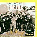 Gershwin: Oh Kay (Gesamtaufnahme)