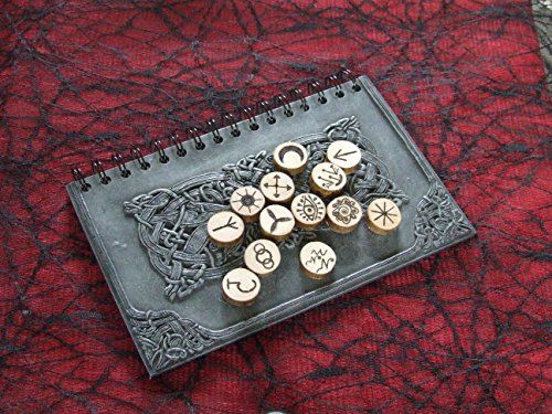 witches-runes-wiccan-pagan-wizard-shaman-divining-tools-oracle-scrying-divination