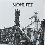 Philippe Mohlitz - Gravures 1982-1992