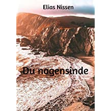 Du nogensinde  (Danish Edition)