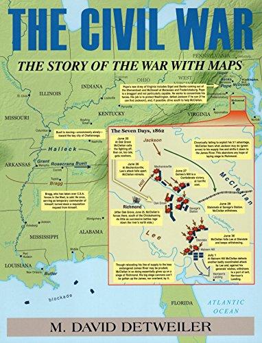 great war spearhead pdf download