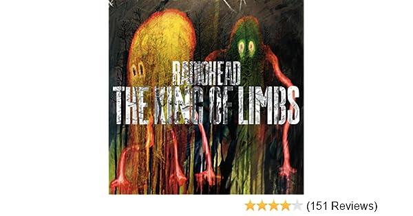 The king of limbs by radiohead on amazon music amazon mightylinksfo