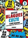 Best Of Blague cultes