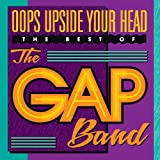 Oops Upside Your Head: The Best Of