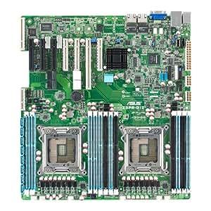 Z9pr-D12/Ikvm 2xs2011 C602a