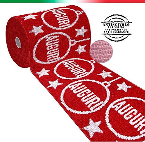 tappeto-cucina-natale-auguri-rosso-passatoia-corsia-multiuso-bordata-retro-antiscivolo-in-7-misure-1