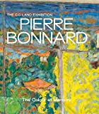 Pierre Bonnard: The Colour of Memory