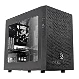Thermaltake CA-1D6-00S1WN-00 Cube Case Core X1 schwarz