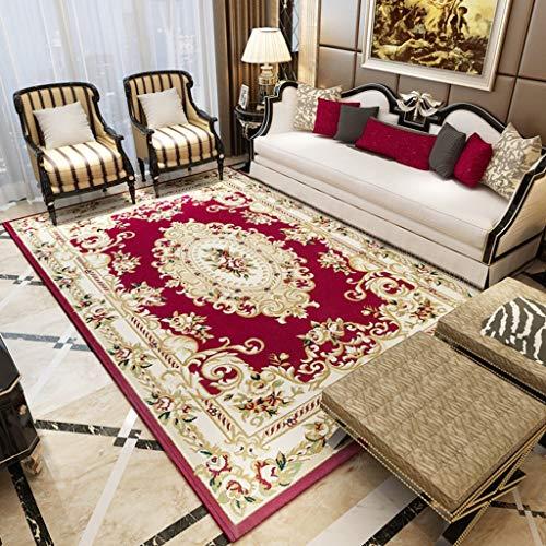 Tessuti per divani classici | Classifica prodotti (Migliori ...