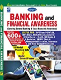 #10: Banking and Financial Awarenss - 1790