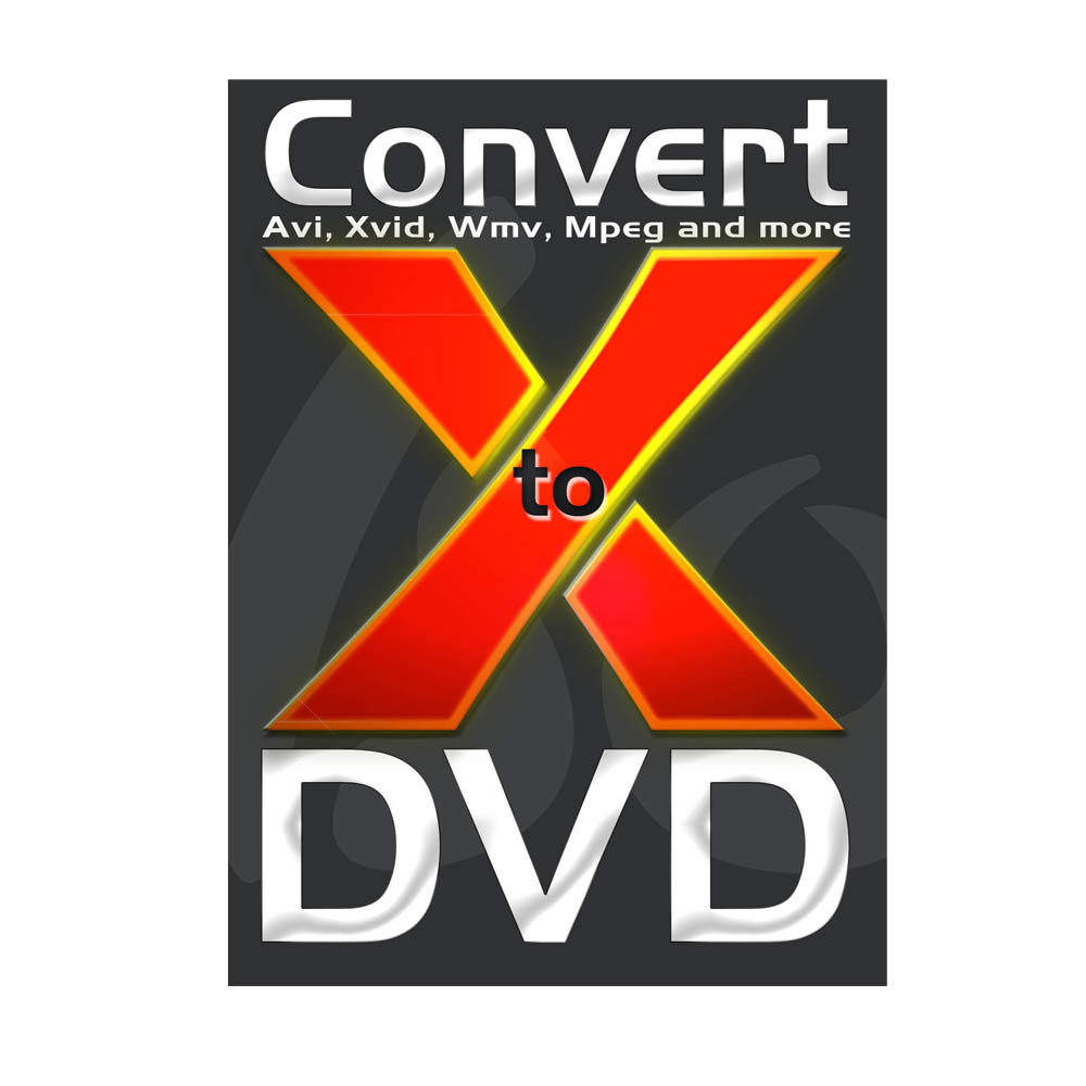 convertxtodvd-6-telechargement