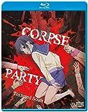 Corpse Party kostenlos online stream
