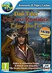 Dark Tales (8) : Le Cœur R�v�la...