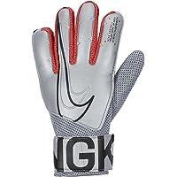 NIKE Children's Nk Gk Match Jr-fa19 Soccer Gloves