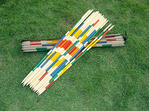 outdoor-riesenmikado-length-approx-95-cm-wooden-b-ware