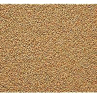 Graneles Granel Eco Cuscus Espelta 3 Kg Graneles 3000 g