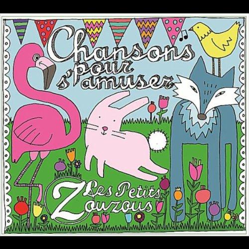 Chansons Pour S'amuser