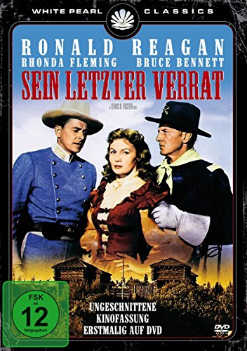 Produktbild Sein letzter Verrat - Original Kinofassung (digital remastered)