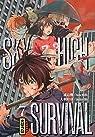 Sky-high survival, tome 7 par Miura