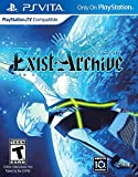Cheapest Exist Archive Other Side Of Sky vita on PlayStation Vita