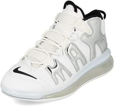 Nike Air More Uptempo 720 QS 1, Scarpe da Basket Uomo