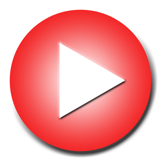 Musik Player (Online Free Music) Youtube Musik Player
