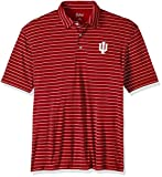 Best Oxford Shirts - Oxford NCAA Indiana Hoosiers Men's Turner Classic Stripe Review