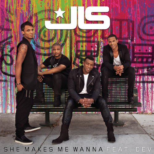 Everybody In Love by JLS on Amazon Music - Amazon co uk