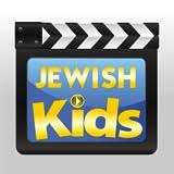 Educational Jewish Kids Videos