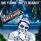 Big Yamo - Noche En La Playa