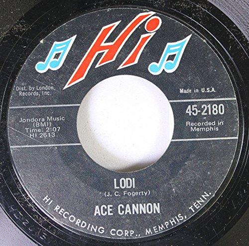 ace-cannon-45-rpm-lodi-rainy-night-in-georgia