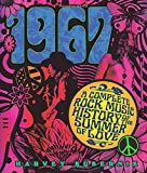 #9: 1967: A Complete Rock Music History of the Summer of Love